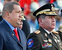 Difamación contra Venezuela, mentiras sobre Malvinas