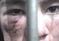 Tierras mapuche: crímenes imperdonables sobre niños indefensos
