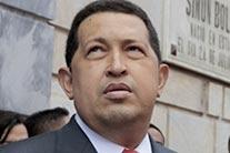 Venezuela preelectoral y el síndrome golpista