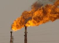 libia petroleo (1)