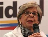 Venezuela: la matriz del miedo asusta a sus creadores