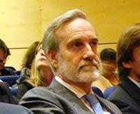 Chile: Colegio de abogados se acoraza: no quiere juicio ético