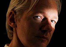 El sexo como oscuro puente político: el caso Assange y el síndrome WikiLeaks