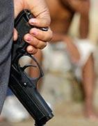 Por la acción estadounidense la violencia no tiene freno en Centroamérica