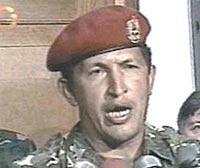 El antichavismo y la praxis democrática en Venezuela