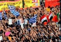Grecia-protestas1