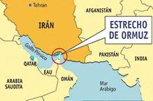 Irán, EEUU, Israel… acaso hacia otra guerra de los Seis Días
