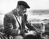 Muerte de Neruda: se debe valorar la información con mucha cautela