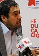 Chile: piden definiciones políticas a los concertacionistas, no a la dirigencia, a sus bases