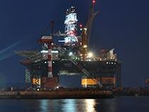 Cuba y el petróleo: socios para explorar en la mar