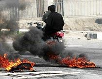 Siria: puede estar en juego un cambio estratégico mundial
