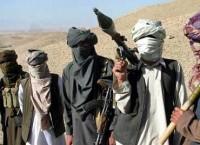 afg talibanes
