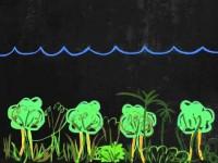amazonia hidroelectricas