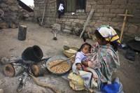 mex pobreza