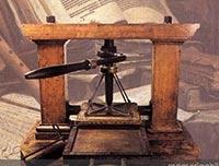 Chile: 200 años de periodismo y la amenaza Hinzpeter