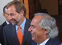 Chile: Aysén, día 17 y el gobierno sigue en el «no» de la burla