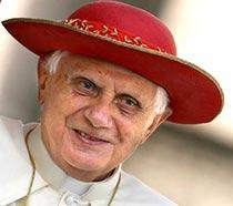 El papa y Cuba, una opinión