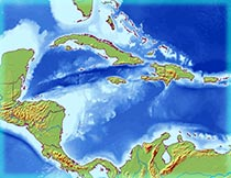 «Cumbre de las Américas»: Cuba ausente