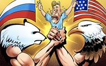 Movimientos estratégicos: el enigma sobre el posible diálogo futuro entre EEUU y Rusia