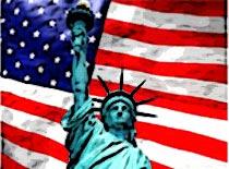 Estados Unidos: demencia