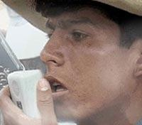 Perú: el precio del oro y «el mercurio sale solo»