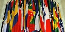 Reunión de la OEA: cuatro variantes y un solo perdedor