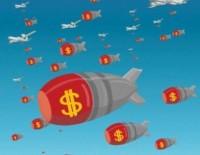 nuclear armas bancos