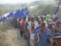 peru tambogrande 2002
