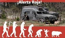 Apronte para las elecciones presidenciales: el reparto de los municipios en Chile