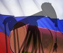 Rusia: Putin, hablan los datos -II-