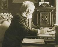 Hipocresía y periodismo a propósito de Henrik Ibsen