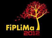 Constancia: festival internacional de poesía de Lima