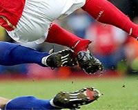 Violencias en el deporte
