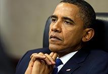 Lo que Obama conoce