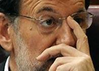 Spain-Rajoy