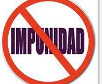 España: atrapados por las mentiras de la banca