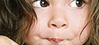 Informe ONU: la infancia en el mundo este año de 2012 (II)