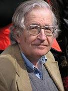 Chomsky-Fin