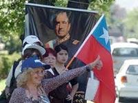 Chile: se consumó una vergüenza nacional