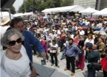 México, la elección presidencial y el proyecto cultural de las izquierdas