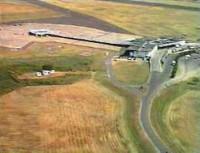 arg aeropuerto resistencia