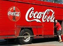 Chile, hay razones para creer en un mundo mejor, pero no con Coca-Cola