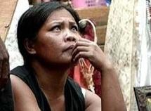Existe un sistema global de tráfico de personas comparable con el comercio de esclavos del siglo XVI