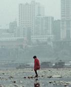 Informe ONU: la infancia en el mundo este año de 2012 (IV)
