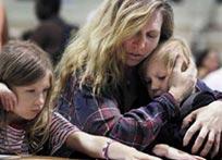 Informe ONU: la infancia en el mundo este año de 2012 (V)