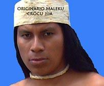 Malecu, nación originaria de Costa Rica / Otra agresión a un pueblo americano