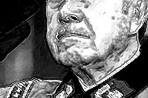 A contrapelo: un artista llamado pinochet y el dilema democrático chileno