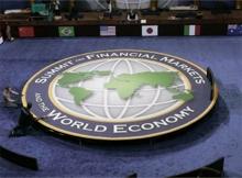 Formatos políticos de la sociedad global