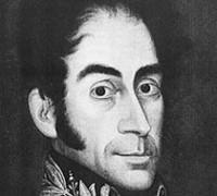 El rostro de Bolívar y algunas novedades políticas