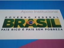 Qué deberían haber aprendido de la crisis las autoridades políticas y los economistas brasileños